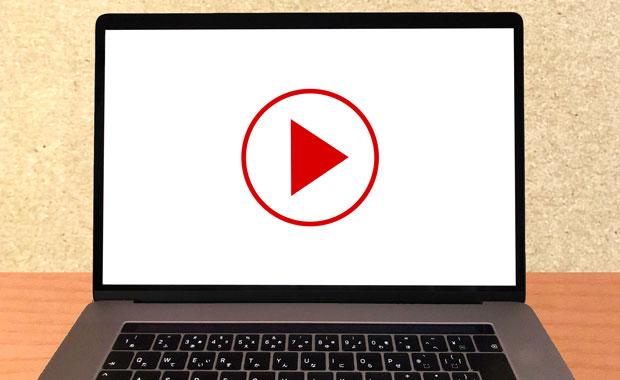動画広告・動画制作